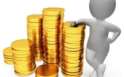 Ideas para Ganar Dinero por Internet
